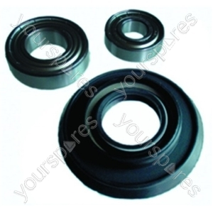 Bosch Bearing Kit from Yourspares
