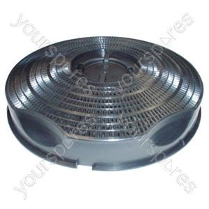 Cooker Hood Filter from Yourspares