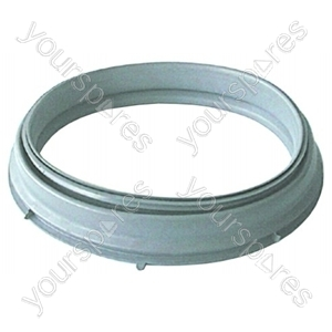 Door Gasket Ariston 1258wd from Yourspares