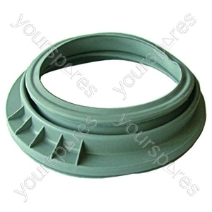 Door Seal Hotpoint 1850 from Yourspares
