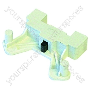 Door Vacuum Switch from Yourspares