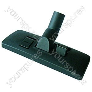 Floor Tool 270Mm from Yourspares