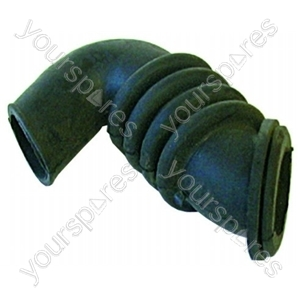Hose from Yourspares