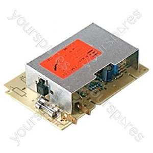 Module 033056 Indesit from Yourspares