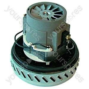 Motor Goblin 1000w 240v from Yourspares