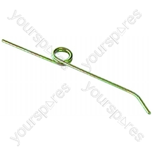 Pedal Spring 500 Singles from Yourspares