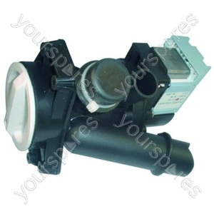 Pump 97922819 from Yourspares