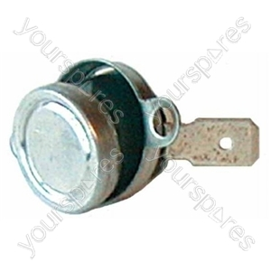 Thermostat Closed 105-Opem 90 from Yourspares