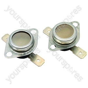 Toc Hotpoint from Yourspares