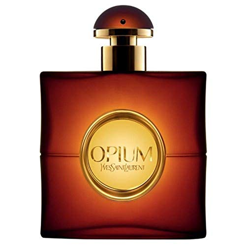 Opium for Women by Yves Saint Laurent Eau de Toilette Spray 90ml from Yves Saint Laurent