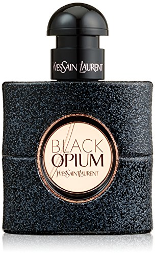 Yves Saint Laurent Black Opium Ladies EDP 30 ml from Yves Saint Laurent