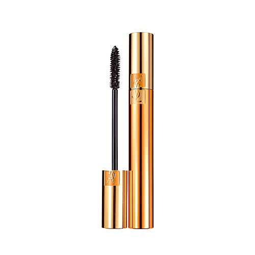 Yves Saint Laurent Mascara Volume Effet Faux Cils Number 02, Rich Brown from Yves Saint Laurent