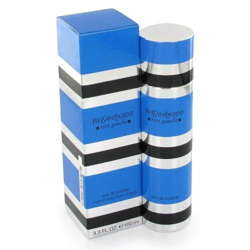 Yves Saint Laurent Rive Gauche 100 ml EdT from Yves Saint Laurent