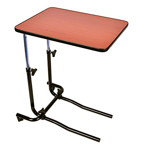 Z-Tec Overbed Table from Z-Tec