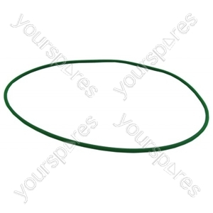 Aeg LTHCOMPACT L (60750792100) Tumble Dryer Spares and Parts from Zanussi