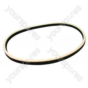 Gasket Drum Front from Zanussi