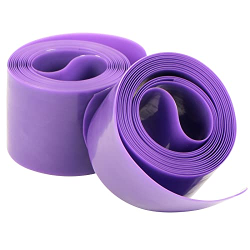 Zefal Z-Liner Anti-Puncture Tape - Grey, 700 C from Zefal