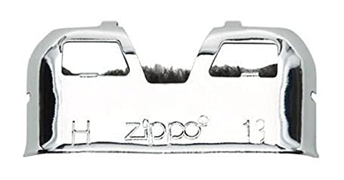 Zippo Hand Warmer Replacment Catalytic Burner Unit(design may vary) from Zippo