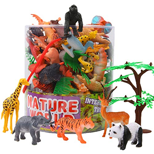 Best Animal Planet Toys For Kids And Toddlers : Zoo world find offers online and compare prices at