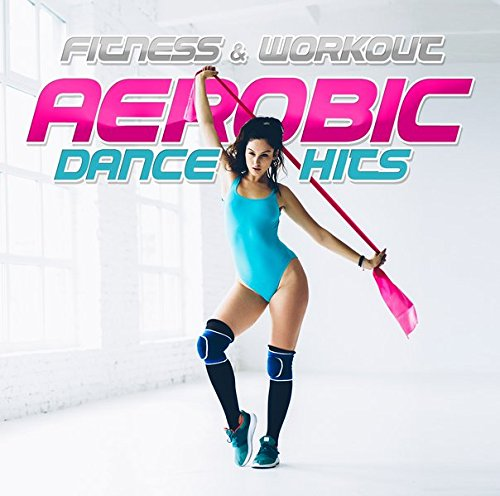 Aerobic Dance Hits from Zyx Music (ZYX)