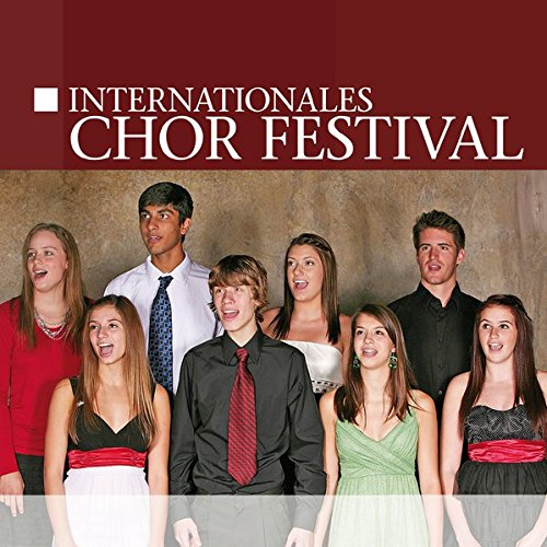 Internationales Chor Festival from Zyx Music (ZYX)