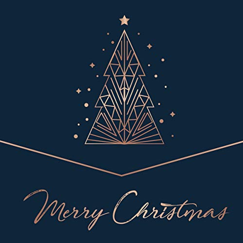 Merry Christmas [VINYL] from Zyx Music (ZYX)