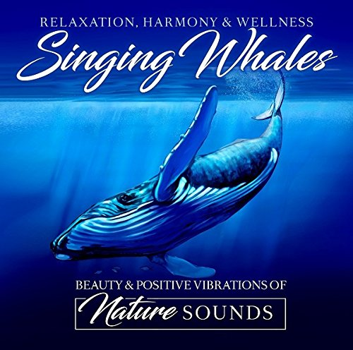 Singing Whales from Zyx Music (ZYX)