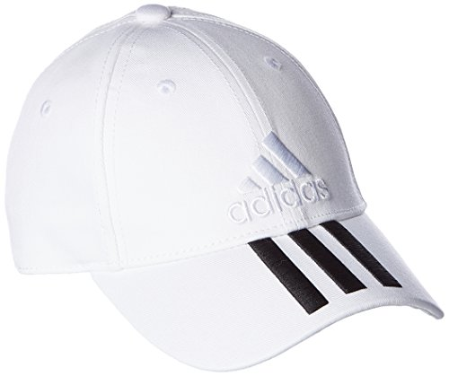 284698d02cb Clothing - Baseball Caps  Find adidas products online at Wunderstore