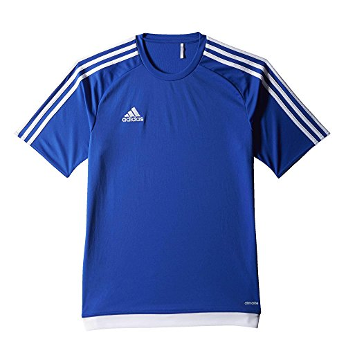 Sports - Training Shirts  Find adidas products online at Wunderstore 1ad38436d