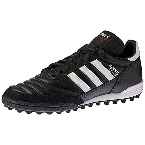 info for cdfee 123a4 ... canada adidas mundial tea unisex adult football training shoes black  black running white ftw c507a 3e145