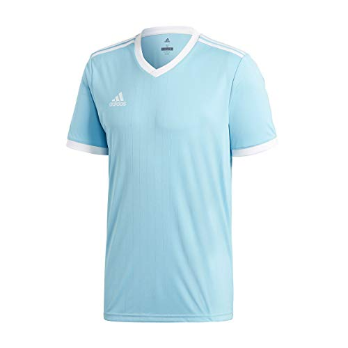 Sports - Men  Find adidas products online at Wunderstore c8296b112d35b