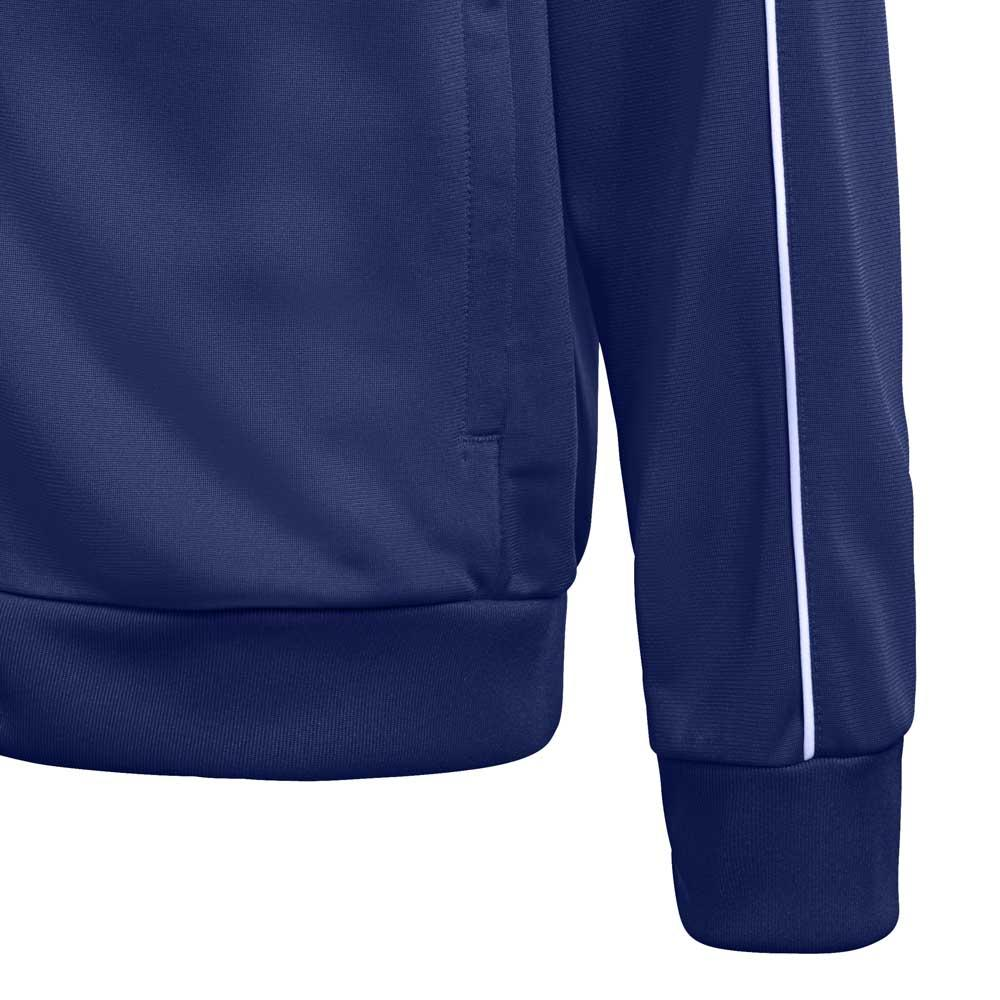Core 18 Polyester from adidas