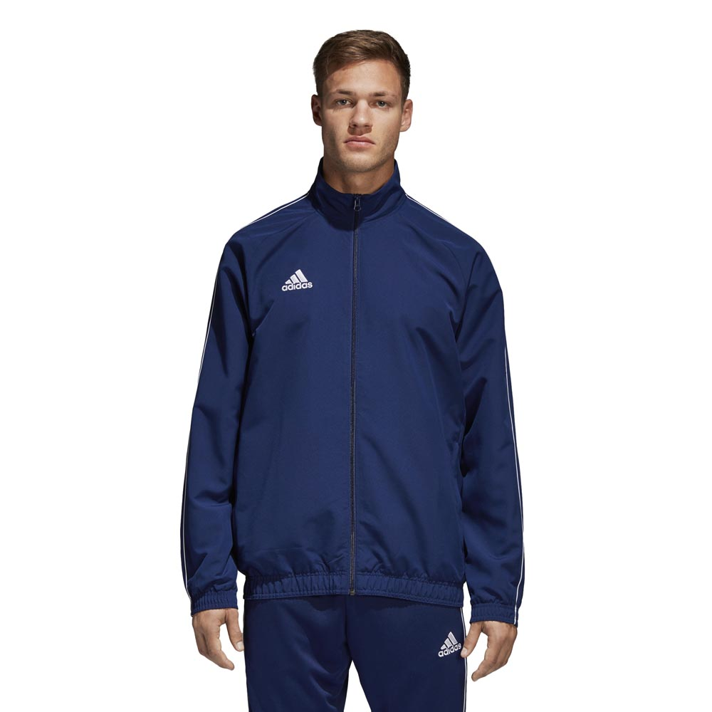 655b99be079e0 Sports - Jackets: Find adidas products online at Wunderstore