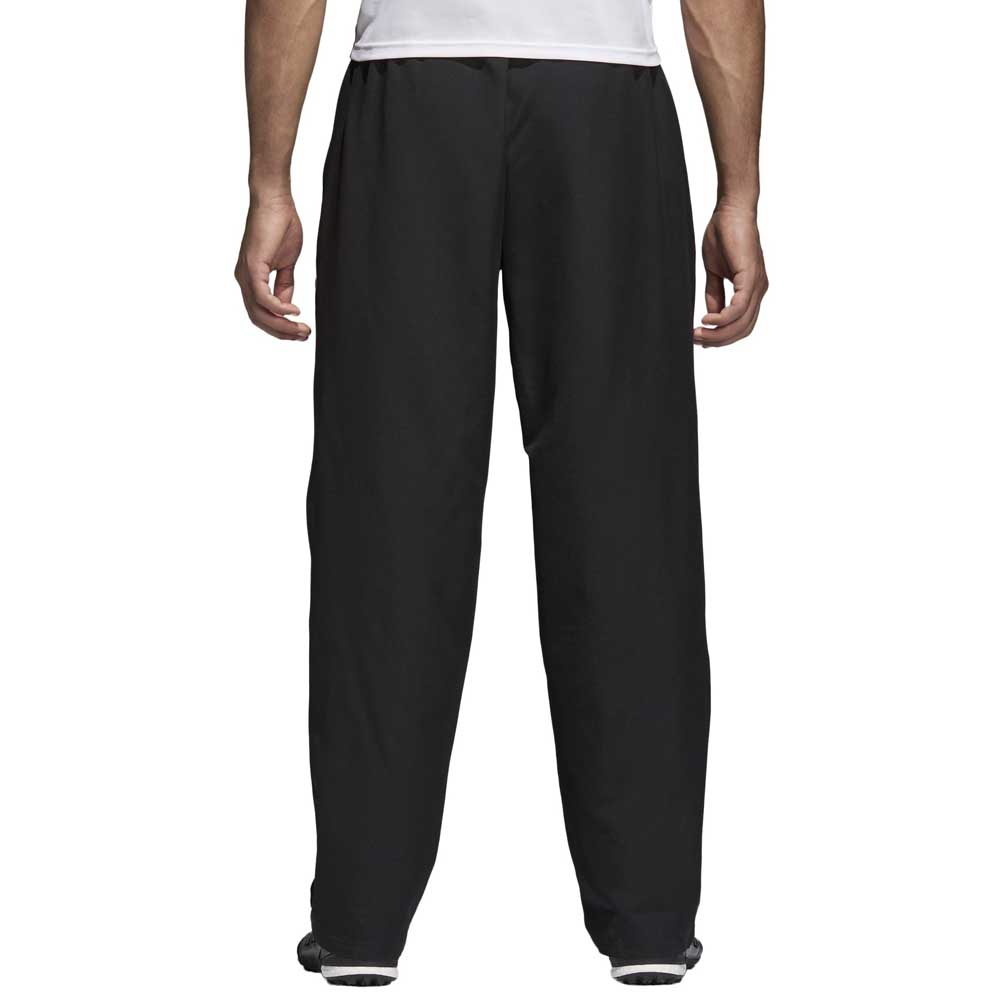 Core 18 Presentation Pants from adidas
