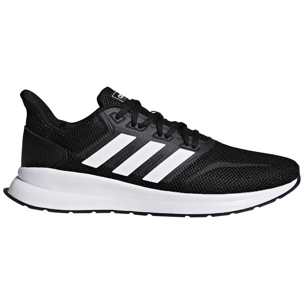 Running shoes Falcon from Adidas
