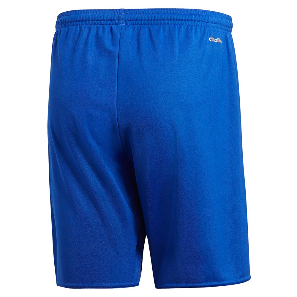 Parma 16 Short from adidas