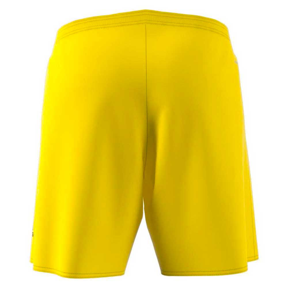 Pants Parma 16 Short With Brief from Adidas