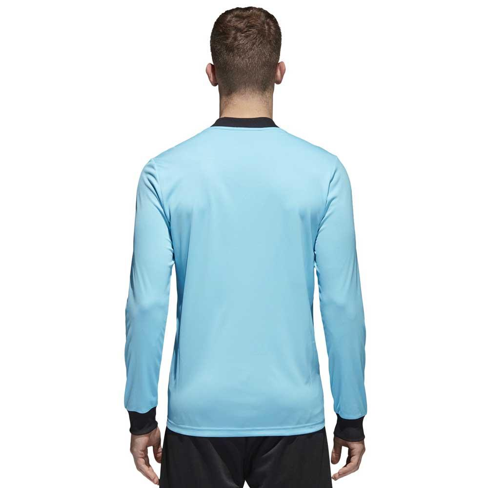 Sports - Football  Find adidas products online at Wunderstore 5ef32ca27fe4a
