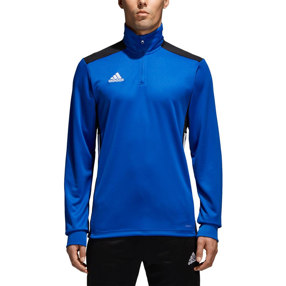 Sweatshirts and Hoodies Regista 18 Training from Adidas
