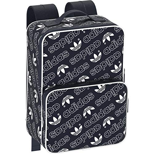 827224759632 Luggage  Find adidas products online at Wunderstore