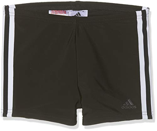 2d0282222 Clothing - Swimwear  Find adidas products online at Wunderstore