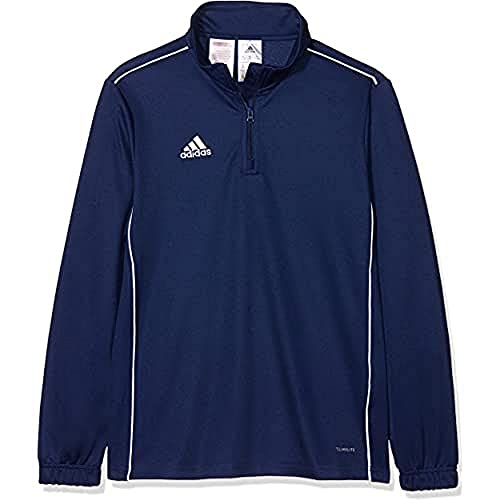 Clothing Track Jackets: Find adidas products online at