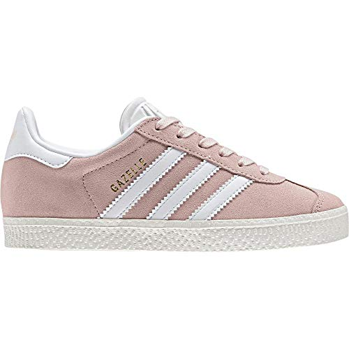 f46164cb6c0d2 Shoes - Girls  Shoes  Find adidas products online at Wunderstore