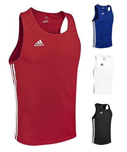 Sports Tops & Tees: Find adidas products online at Wunderstore