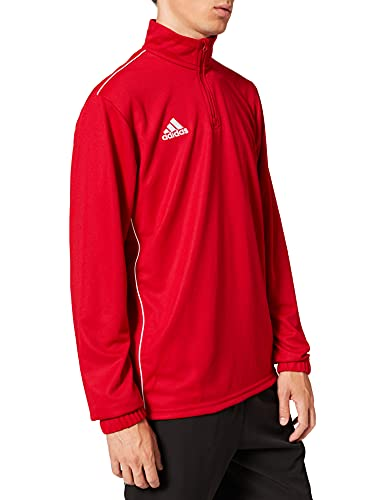 Adidas Core 18 Training Bundle Power Red