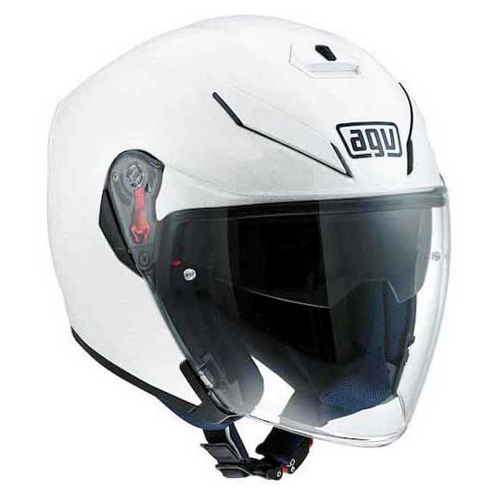 Jet K5 Solid from Agv