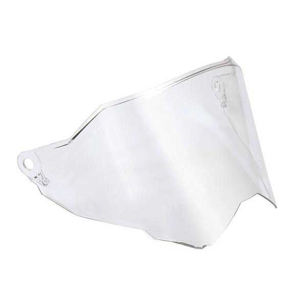 Visor For Helmet Ax-8 Dual Ax-8 Dual Evo Ax-8 Naked from agv