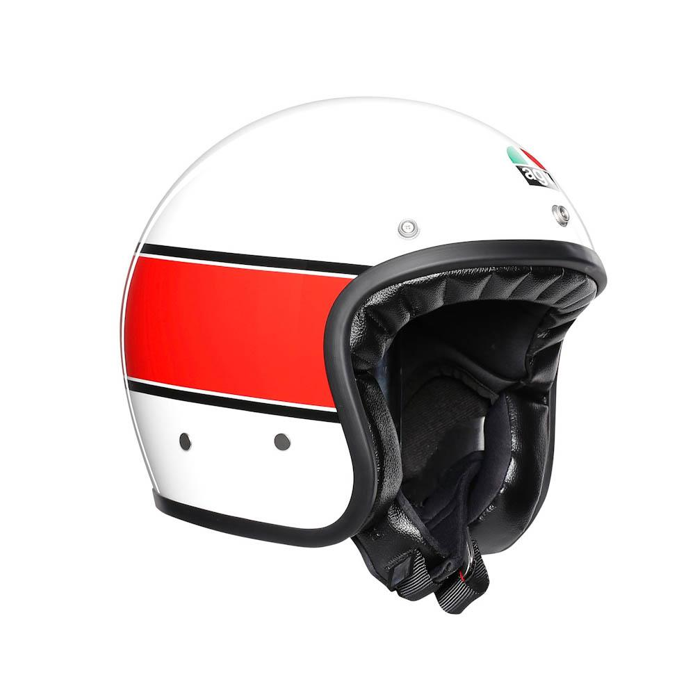 520c8b45 AGV: Find offers online and compare prices at Wunderstore