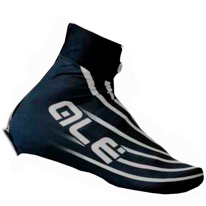 Waterproof Shoecover Spirale from ale