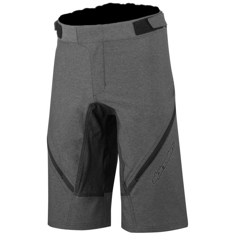Bunny Hop Pants from alpinestars